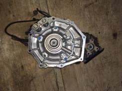 Раздаточная коробка. Toyota Hilux Surf, RZN185, KZN185 Двигатели: 1KZTE, 3RZFE