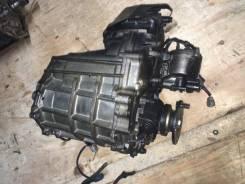 Раздаточная коробка. Toyota Hilux Surf, KDN185W, VZN185, VZN185W, KDN185 Toyota 4Runner, VZN185 Двигатели: 5VZFE, 1KDFTV