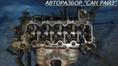 Двигатель. Honda Fit Aria, GD6 Honda Fit, GD1 Двигатель L13A