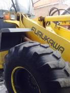 FL310, 1998. Продаётся трактор, фронтальный погрузчик, 5 085 куб. см.