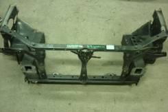 Рамка радиатора. Subaru Legacy B4, BE5 Subaru Legacy, BE5