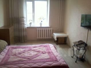 Сдам комнату в Хабаровске. 2-комнатная, переулок Фабричный 23, р-н Центральный, аренда среднесрочная (3 месяца - год), мне 47 лет, пол мужской