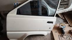 Дверь боковая. Toyota Town Ace Truck
