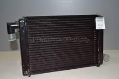 Радиатор отопителя КАВЗ 324-8101060 324-8101060