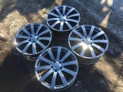 Bridgestone BEO. 7.5x18, 5x114.30, ET53, ЦО 73,1мм.