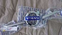 Эмблема. Volvo XC60