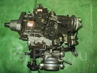 Топливный насос высокого давления. Nissan Vanette, KUGNC22, KUGC22 Двигатель LD20T