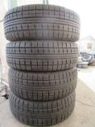 Toyo Winter Tranpath MK4. Зимние, без шипов, 2008 год, износ: 10%, 4 шт