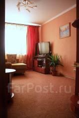 2-комнатная, проспект Рыбаков 10. Дачная, частное лицо, 44 кв.м.