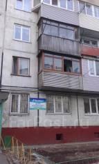 2-комнатная, улица Кирова 5. КПД, агентство, 48 кв.м.
