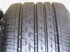 Bridgestone Regno GR-XT. Летние, 2012 год, износ: 5%, 2 шт