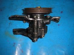 Гидроусилитель руля. Nissan Prairie Joy Двигатель SR20DE