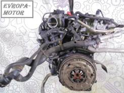Двигатель (ДВС) на Volkswagen Passat 6 2005-2010 г. г. в наличии