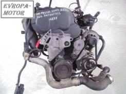 Двигатель (ДВС) BKP на Volkswagen Passat 6 2005-2010 г. г. наличии
