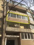 2-комнатная, Первомайская, 5. пос. Новый , частное лицо, 55 кв.м. Вид из окна днём
