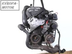 Двигатель (ДВС) BKP на Volkswagen Passat 6 2005-2010 г. г. в наличии