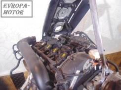 Двигатель (ДВС) RR4 на Volkswagen Passat 6 2005-2010 г. г. в наличии
