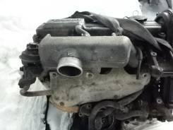 Коллектор впускной. Nissan Vanette, SK22MN, SK22M Mazda Bongo, SK22M Двигатель R2