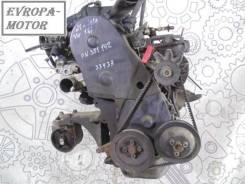 Двигатель (ДВС) Volkswagen Jetta 2 1983-1992 г. г. в наличии