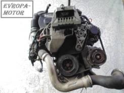 Двигатель (ДВС) BPY на Volkswagen Jetta 5 2004-2009 г. г. в наличии