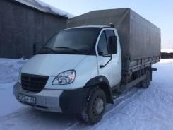 ГАЗ 331061. Продам Газ-331061, 3 800 куб. см., 4 000 кг.