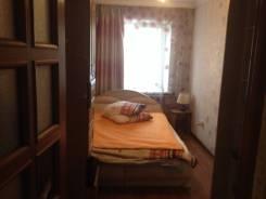 2-комнатная, Володарского 37. Центр, 56 кв.м.