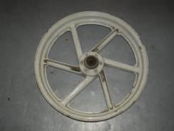 Колесный диск передний Honda СВ-400