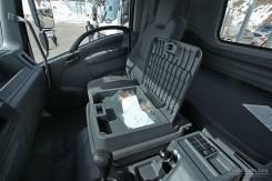 Isuzu Forward. Продам 12.0 LONG Изотермический Фургон, 5 193 куб. см., 7 000 кг. Под заказ