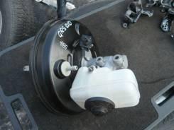 Цилиндр главный тормозной. Toyota Crown, GRS210