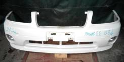 Бампер. Nissan Liberty, RNM12, PNM12, RM12, PM12, PNW12