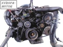 Двигатель (ДВС) 612 на Mercedes E W210 1995-2002 г. г. в наличии