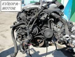 Двигатель (ДВС) 111 на Mercedes C W203 2000-2006 г. г. в наличии