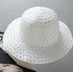 Шляпы. Рост: 86-98 см