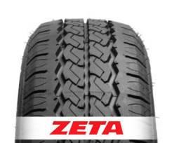 Zeta ZTR18. Всесезонные, 2016 год, без износа, 1 шт. Под заказ