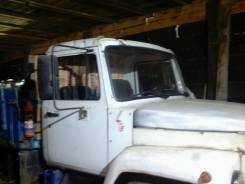 ГАЗ 33073. Продам грузовик ГАЗ 3307, 4 500 куб. см., 3 000 кг.