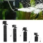 Фильтр для аквариума 3w