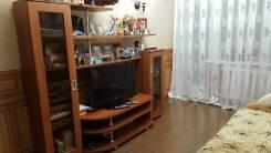 2-комнатная, п. Волчанец, Комсомольская. Партизанский, частное лицо, 50 кв.м. Интерьер