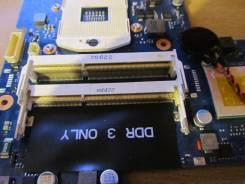 Материнская плата для ноутбука Veyron-RC BA41-01684A Новая!