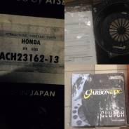 Сцепление. Honda Fit, UA-GD3, DBA-GD3, LA-GD3, GD3 Honda Jazz, GD5 Двигатели: L15A, L12A