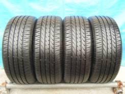Toyo Proxes. Летние, 2012 год, износ: 10%, 4 шт