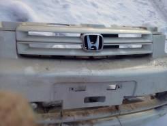 Бампер. Honda Capa