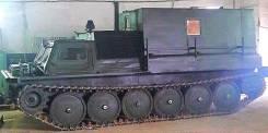ГАЗ 34039. Газ 34039 Газушка 2002 год