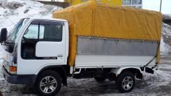 Nissan Atlas. Продаётся грузовик ниссан атлас, 3 200 куб. см., 2 000 кг.