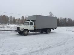 ГАЗ 3309. Продам , 4 700 куб. см., 5 000 кг.