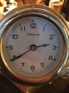 Часы Стрела. Оригинал