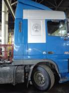 DAF. Продается Даф TE 95XF1998г, 12 380 куб. см., 20 000 кг.