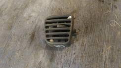 Решетка вентиляционная. Toyota Duet