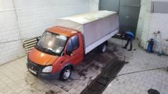 ГАЗ Газель Бизнес. Продается грузовик Газель Бизнес, 3 000 куб. см., 2 000 кг.
