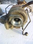 Турбина. Nissan Safari, WYY61 Двигатели: RD28ETI, RD28TI