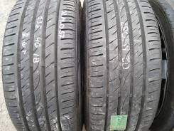 Roadstone. Летние, 2014 год, износ: 10%, 2 шт
